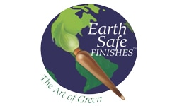 Non-Toxic Paint | Earth Safe Finishes