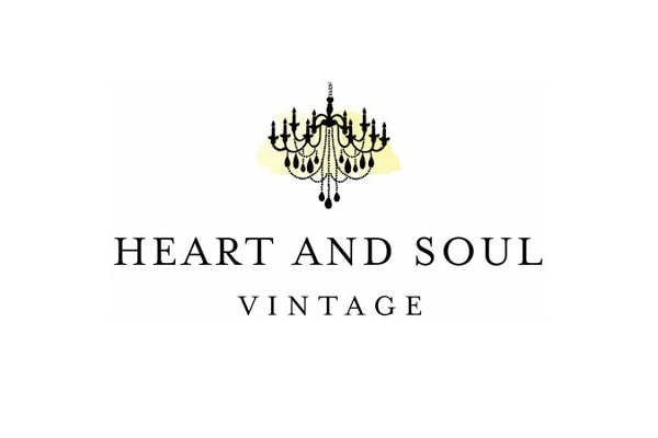 heart and soul vintage by Earth Safe Finishes